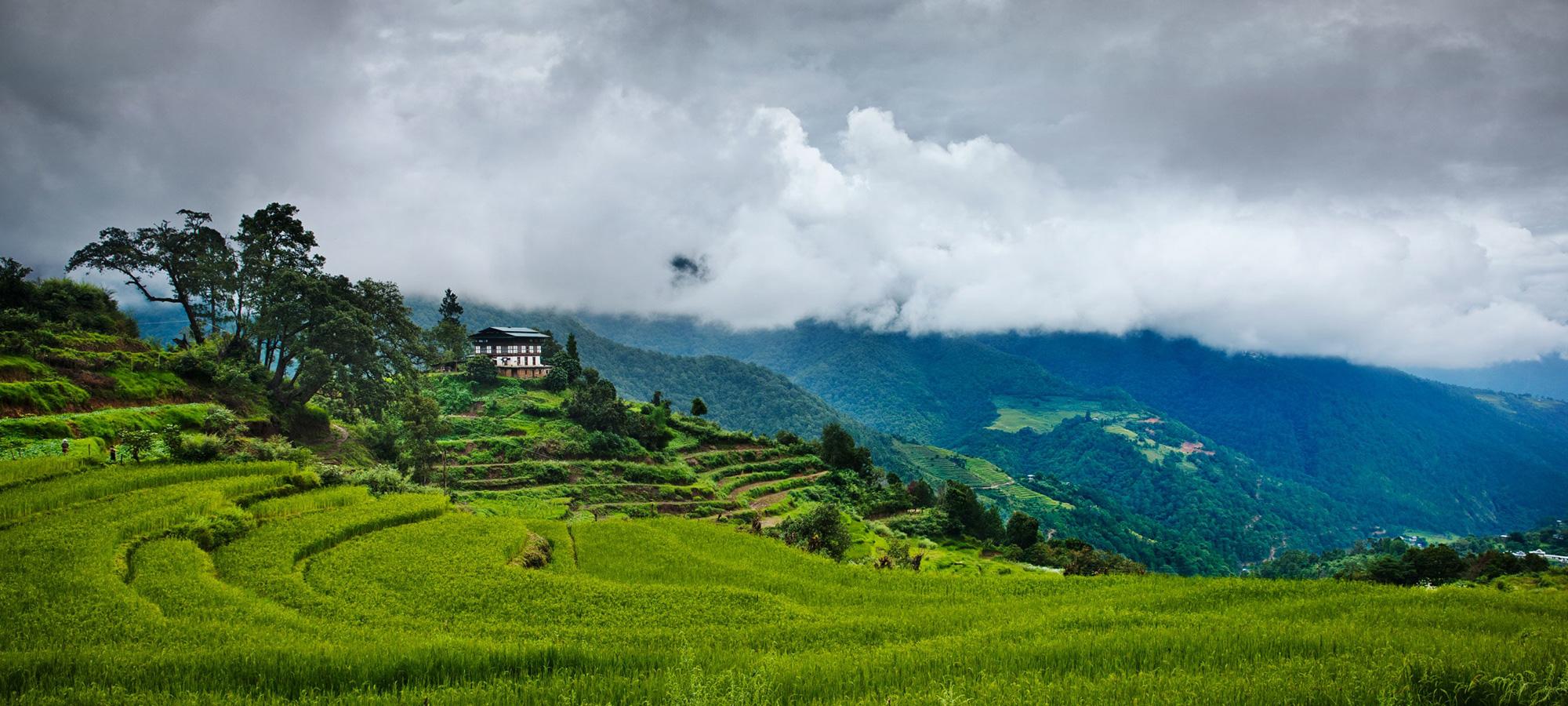 uma-punakha-bhutan-valley